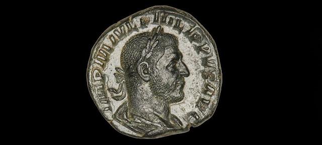 Ley Falcidia y Derecho romano