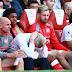 Tekrar: Arsenal 3-4 Liverpool