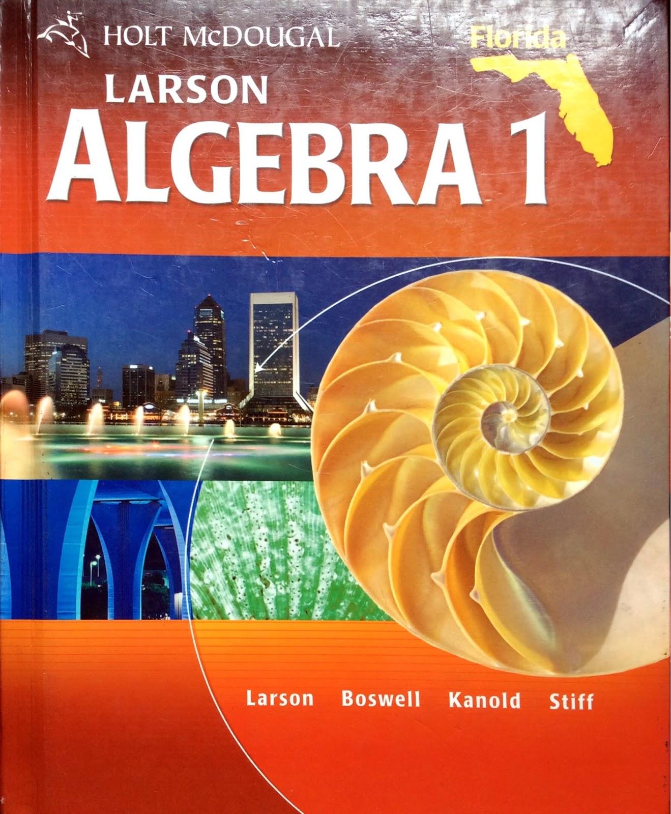maths coursework first