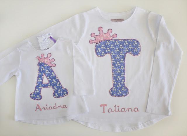 camiseta-inicial-corona-niña