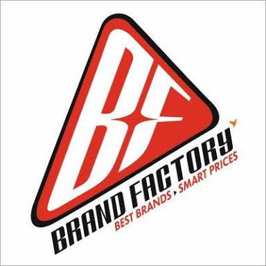 (Live) Brand Factory Super Shoe Sale – Buy Brand Shoes at Loot Price (6th, 7th and 8th April)
