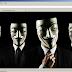 Purwodadi Hacker Team Bikin Ulah