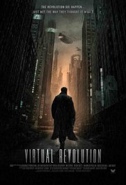 Nonton Virtual Revolution (2016)