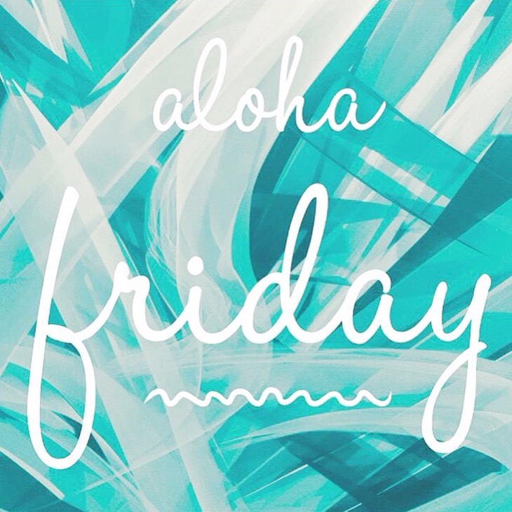 Aloha-Friday-Vivi-Brizuela-PinkOrchidMakeup