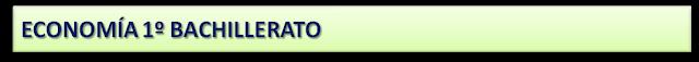 http://matematicas24eso.blogspot.com.es/search/label/ECO_1%C2%BABACH