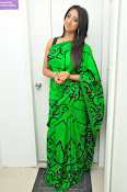 Sanjjana Glamorous at Naturals Saloon launch-thumbnail-17