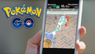 Pokemon Go Advanced Tips from Pokemon Masters: People who Play too Damn Much