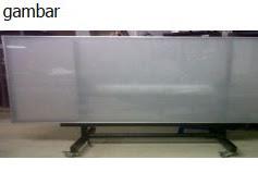Modul Membuat Pola Batik C.131340.001.01