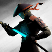 Shadow Fight 3 Mod Apk Unlocked