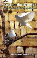 http://comunidad-noajida-breslev.blogspot.mx/p/en-el-jardin-de-la-paz-guia-matrimonial.html