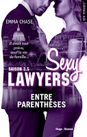 http://www.unbrindelecture.com/2017/03/sewy-lawyers-35-entre-parenthese.html