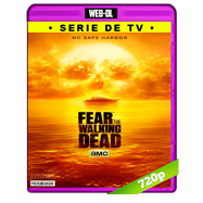 Fear The Walking Dead (S02E15) WEB-DL 720p Audio Ingles 5.1 Subtitulada
