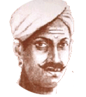 mangal pandey,mangal,pandey,mangal pandey in hindi,mangal pande,mangal pandey full movie,biography of mangal pandey,mangal pandey movie,mangal pandey drama,mangal pandey story,mangal pandey dance,mangal pandey death,mangal pandey comedy,story of mangal pandey,mangal pande history,mangal pandey aamir khan,mangal pandey real story,mangal pandey death reason,aamir khan as a mangal pandey