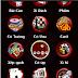 Tải game iwin online miễn phí | download game đánh bài