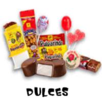 http://manualidadesreciclajes.blogspot.com.es/2017/12/manualidades-con-dulces.html