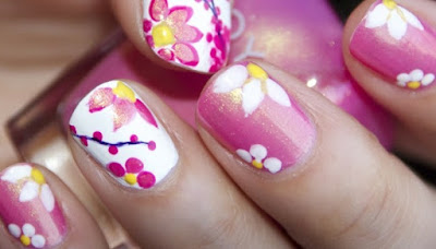 Easy-ideas-to-make-the-best-nail-art-design-for-your-nail-13