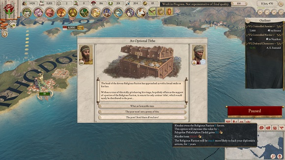 imperator-rome-pc-screenshot-www.ovagames.com-3