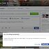 DeepText, Fitur Teranyar Facebook yang Dapat Memahami Postingan Penggunanya