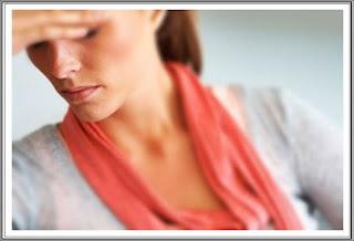 oboseala cronica si lipsa de acizi omega 3 pareri medicale