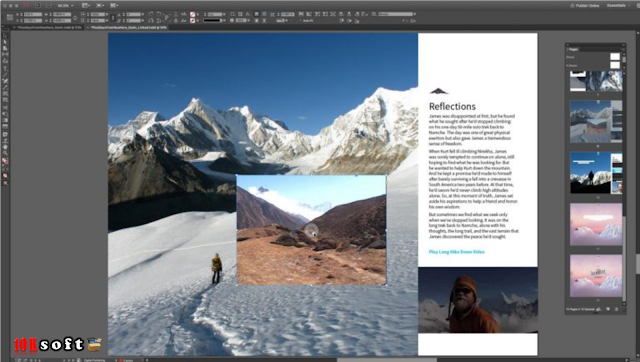adobe-indesign-cc-2015-portable-offline-setup-file-free-download