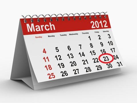 Wayne State Calendar.Dwsd Update Digesting The Detroit Water Department Wayne State