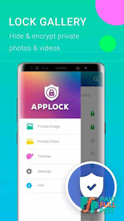 Applock Pro latest apk download