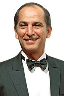 Hesham Selim