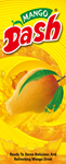 Mango Drinks Suppliers