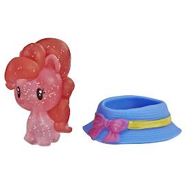 My Little Pony 5-pack Tea Party Pinkie Pie Pony Cutie Mark Crew Figure