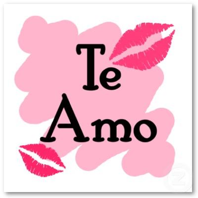 No Se Como Mas Decirte Te Amooo Eliezer Eres El Amor De Mi
