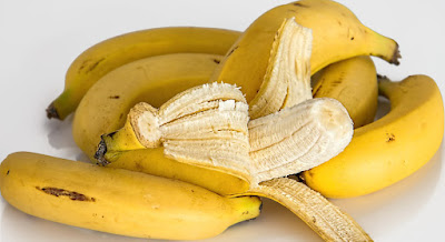 ripe-banana-foods-boost-immunity-quickly