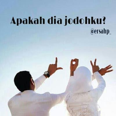 Tips Mencari Jodoh Islami Guna Mengantarkan pada Pasangan Sejati