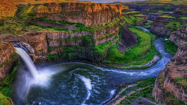 River Nature HD Wallpapers Pictures Free Download