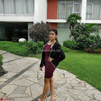 Shalini Pandeyl ~  Exclusive Pics 038.jpg