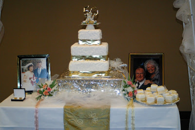 Creative Csi Cricut Cake 50th Anniversary