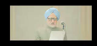 entertainment-film-review-the-accidental-prime-minister-movie-review-it-fails-to-impress-despite-merits-