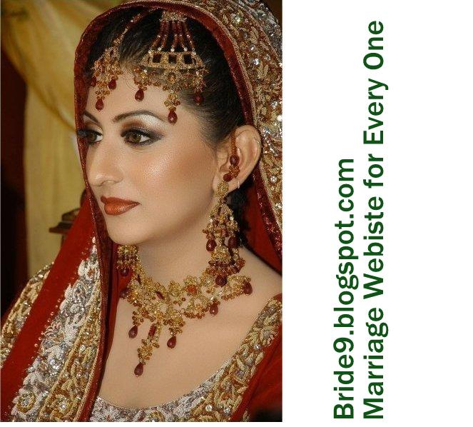 south britain muslim dating site The majority of muslims round my way are south asian and if they are unable to   social skills for non-muslim middle class british society rather than for a muslim  society  he has tried marriage websites like singlemuslim.