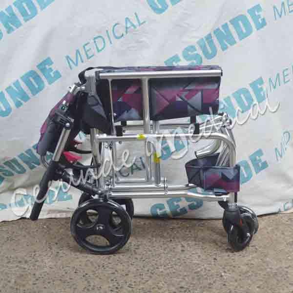 toko alat bantu jalan kursi roda