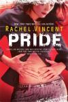 http://www.paperbackstash.com/2014/06/pride-by-rachel-vincent.html