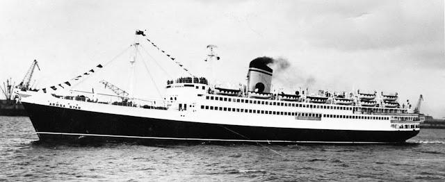 Arrendamiento de buques y contratos