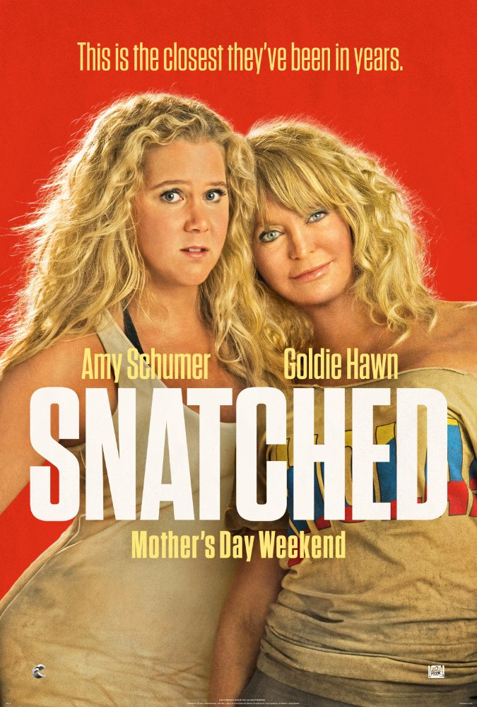 Golf world in a tizzy after TV viewer costs LPGA star a title     ConcertLivewire The Banger Sisters   starring Susan Sarandon  Goldie Hawn  Geoffrey Rush   Erika Christensen