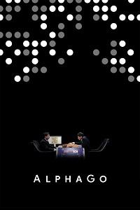 Watch AlphaGo Online Free in HD