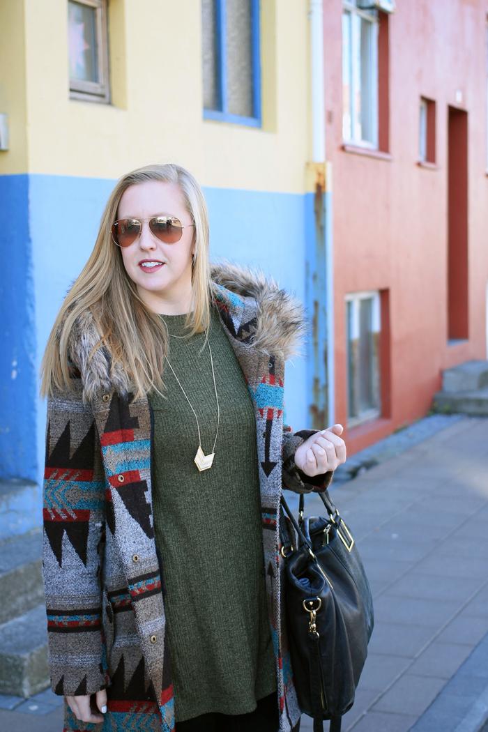 reykjavik street style, american in reykjavik blogger, american blogger in reykjavik, street style in reykjavik, boston blogger in reykjavik, bright city reykjavik, what i wore reykjavik, boston blogger spring, iceland street style, iceland fashion