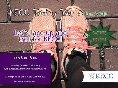 http://www.kecc.org/files/trickortrot.jpg