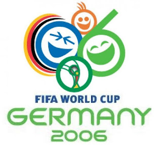 Piala Dunia 2006 FIFA World Cup - berbagaireviews.com