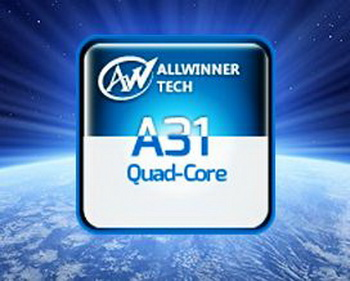 allwinner-a31-logo Download Android Jelly Bean 4.2.2 stock firmware for MiniMax HM5230 Technology
