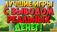http://thegoodrusman.blogspot.ru/p/blog-page_83.html