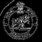 OSSSC Junior Clerk Recruitment Apply Online Form