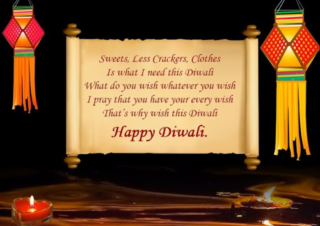 Diwali Whatsapp Profile Photos