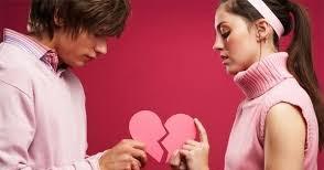 Dating algoritm matcha